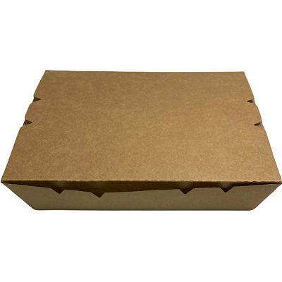 Caja Kraf 1200ml X10