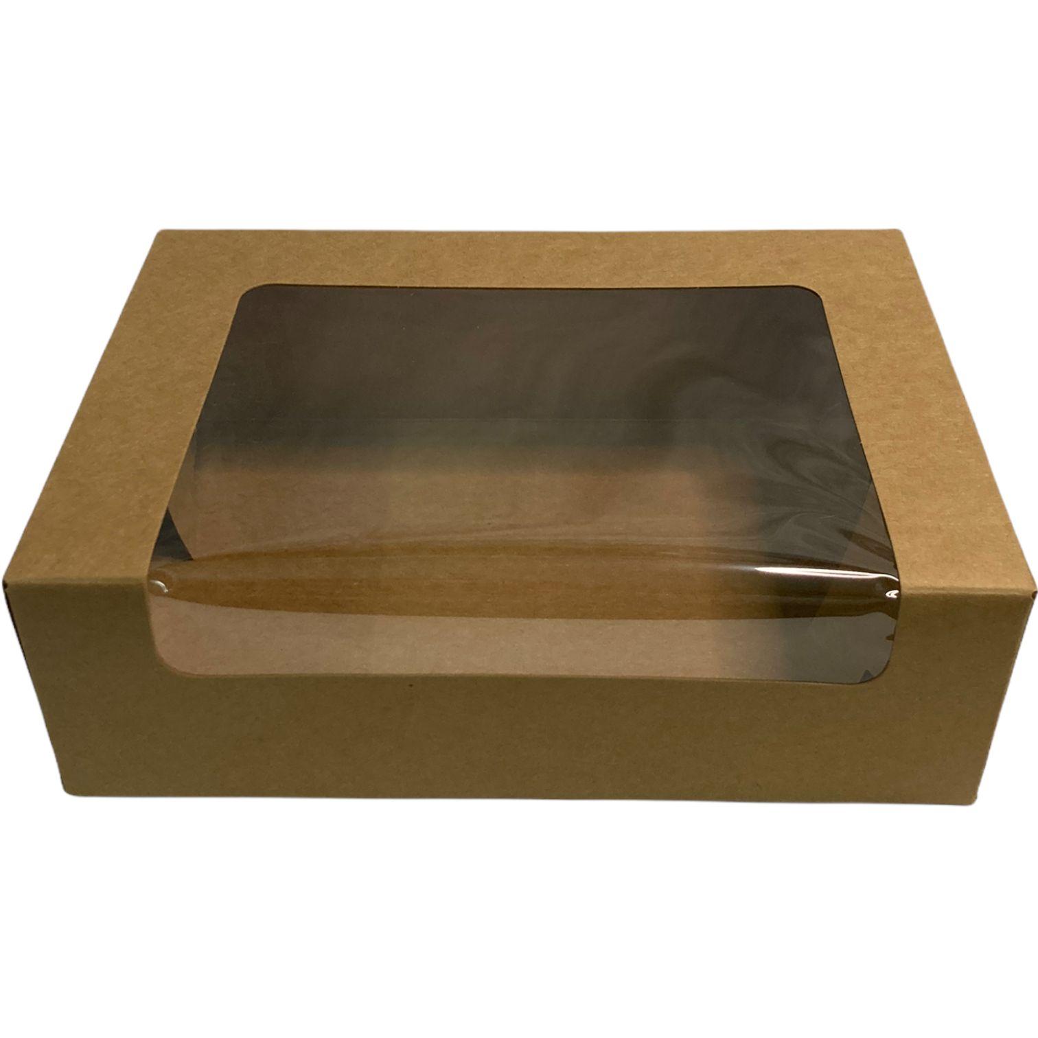 Caja Pop 1600 Ml