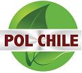 Logo ENVASES Y REPOSTERIA POL LIMITADA